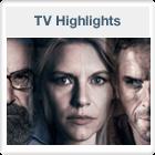 TV-Highlights