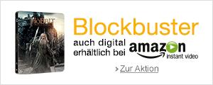 Blockbuster digital
