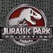 Jurassic Park Collection - Dino-Skin Edition