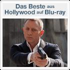Blu-rays zum Aktionspreis