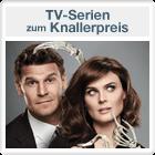 2 TV-Serien f�r 20 EUR