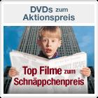 DVDs zum Aktionspreis