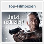 Top-Filmboxen