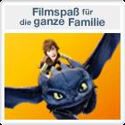 Kinderfilme