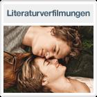 Literaturverfilmungen