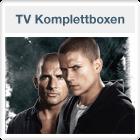 TV-Komplettboxen