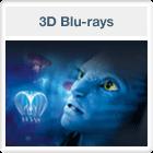 3D-Blu-rays