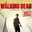 The Walking Dead - Staffel 4