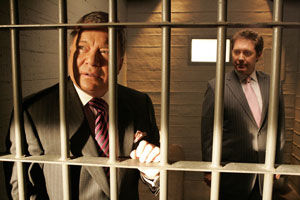 Boston Legal 4