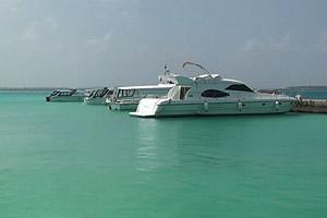 Malediven - HD Impressionen traumhafter Inseln