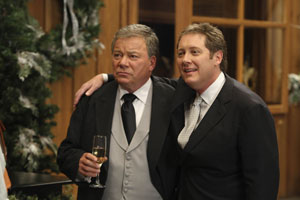 Boston Legal 5