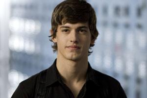 Lucas Van Castle - ficha Fame3