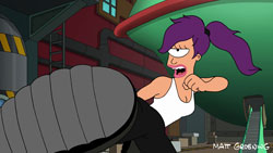 Futurama – Movie Collection