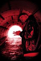 Kool Savas - Die John bello Story 3