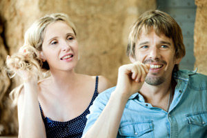 Before Midnight 01