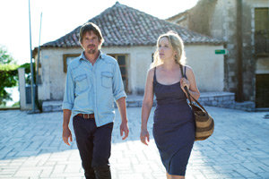 Before Midnight 05