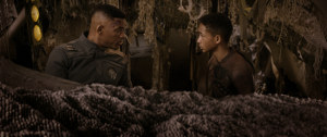 afterearth