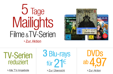http://g-ecx.images-amazon.com/images/G/03/dvd/schatts/sony/mailights/DE_DVD_15-05-13_GraphicSuite_Multi-TCG._V384705785_.png