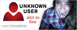 unknownuser