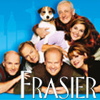 Frasier Staffel 8