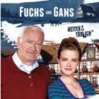 Fuchs und Gans - Staffel 1