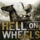 Hells on Wheels
