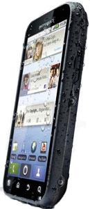 http://g-ecx.images-amazon.com/images/G/03/electronics/DEFY_Motofolio-3._V197819856_.jpg