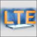 DeutschlandSIM LTE Tarifübersicht