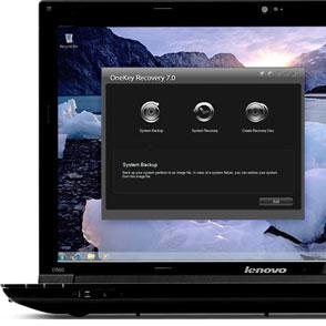 http://g-ecx.images-amazon.com/images/G/03/electronics/Lenovo_B560._V195623126_.jpg