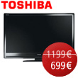 Toshiba 42XV556
