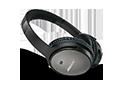 QuietComfort25 Acoustic Noise Cancelling headphones