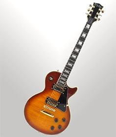 Rocktile Pro LP-200OHB