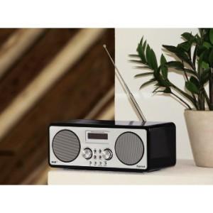 DAB Radio DR1500