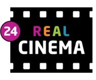 Abbildung 24p Real Cinema
