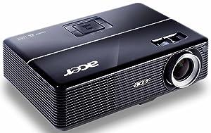 Acer P1201 DLP Projektor