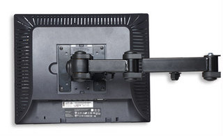 LCD-Monitorarm