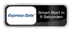 Express Gate