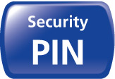 SecurityPIN
