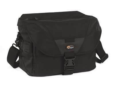 Lowepro Stealth Reporter D550AW