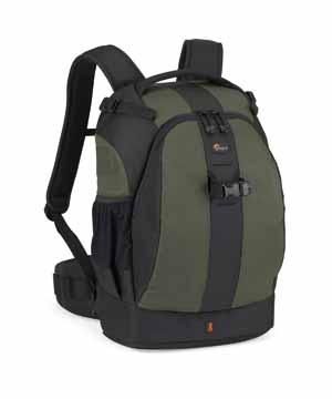 Lowepro Flipside 400 AW