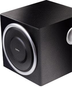 Edifier Speaker C2PLUS