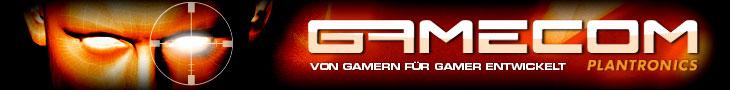 Banner GameCom 377