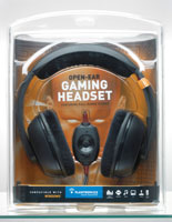 GameCom 777 in der Verpackung