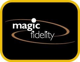 Magic Fidelity