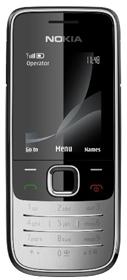 B002CJN31U 01 Nokia 2730 Özellikleri Nokıa Cep Telefonları Nokia 27 30 Cep Telefon Özellikleri 2730 Nokia Özellikleri