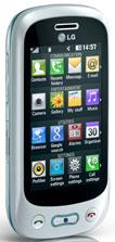 http://g-ecx.images-amazon.com/images/G/03/electronics/aplus/B002IPGX42_01._V174131678_.jpg