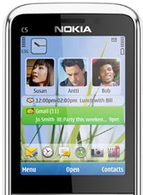 B002KCO6KQ 01 Nokia C5 Özellikleri Nokıa Cep Telefonları Nokia C 5 Cep Telefon Özellikleri C5 Nokia Özellikleri