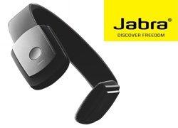 Jabra HALO Stereo-Headset