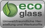 Logo Eco-glass