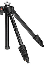  Manfrotto M-Y Cavalletto in carbonio